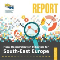 NALAS Fiscal Decentralisation Report 2018.png